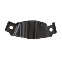 Крепление тормозного шланга правое для квадроцикла BRP 705601049