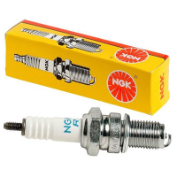Свеча зажигания NGK LMAR8C-9 715900244