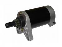 Стартер снегохода Polaris 900 Fusion RMK Switchback 4010965 2410889 SM-01345