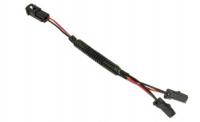 Проводка для аксессуаров BRP Ski Doo SM-01601 (860200817)