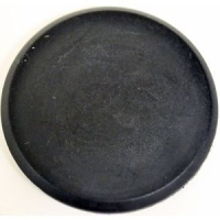 Пластиковая заглушка пластика Ski Doo SM-04431 (503192771)