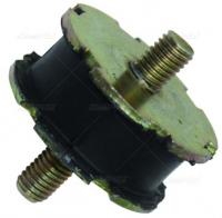 Подушка двигателя для снегохода Ski-Doo 570127700 570128700 SM-09158