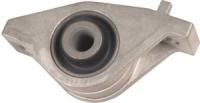 Подушка двигателя передняя левая для снегоходов Yamaha 8ES-21410-00-00 11-4020 SM-09209