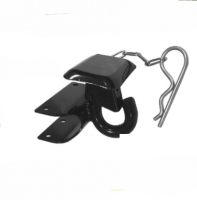 Прицепное устройство (фаркоп) для снегохода Ski-Doo SM-12347 861778700 861789600