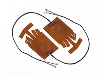 Нагревательные элементы подогрева SPI для J-образных ручек SM-12460