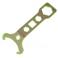 Ключ универсальный для снегохода Ski-Doo SM-12575 520001499