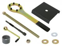 Набор ключей вариатора Ski-doo 600, 900 ACE SM-12638