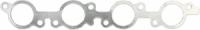 Прокладка глушителя снегохода Yamaha Apex   ATTAK   RX-1   8FA-14613-00-00   SM-02058