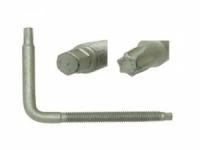 Ключ для замены ремня вариатора снегохода BRP 520001142  SM-12574
