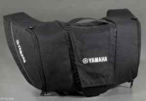 Сумка оригинальная Yamaha Apex, Vector, Phazer SMA-8HG73-20-00