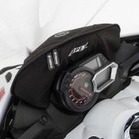 Сумка под стекло для снегоходов Yamaha APEX   RS VECTOR SMA-8HG21-00-00