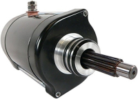 Стартер ArrowHead для Polaris SPORTSMAN RZR-900 SMU-0518 4013245 4013059