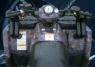 Шноркель SnorkelYourAtv для Polaris Sportsman (600,700,800) 2012-2013 SPORTS6-7-8-SK-12-13