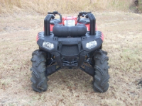 Шноркель SnorkelYourAtv для Polaris Sportsman (850) 2012-2016