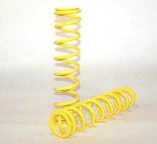 Пружины усиленные High Lifter для квадроциклов Arctic cat SPRAF1000