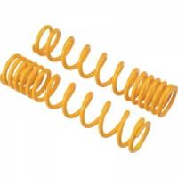 Пружины усиленные High Lifter для Polaris Sportsman 400 500 570 700 600 800 (06-14) SPRPF8RZR-S SPRPF800-S