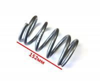 """Пружины вспомогательные лифтованные High-Lifter (+2"""") для квадроцикла RZR 1000 SPR-X-P1F-S SPR-X-P1R-S"""