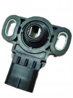 Датчик положения дроссельной заслонки квадроцикла Yamaha Grizzly Rhino 700 550 2009+ 3B4-85885-00-00 SR98CA