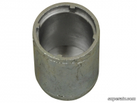 Съемник гайки торсиона BRP G1 ST-CA-001  529035925