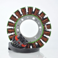 Статор магнето Polaris RZR 1000 1000-S 900 570  Ranger 570  Ace 570 4013970  4015340 ST474CA