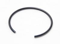 Стопорное кольцо поршневого пальца 09381-23003