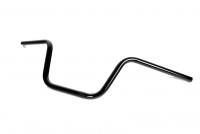 Руль для квадроцикла Suzuki KingQuad 500   750 56111-31G10 56111-31G20