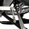 Стойка стабилизатора быстросъемная BRP Ski-Doo 860200811