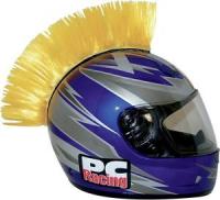 Эрокез на шлем 0136-0011  0136-0015