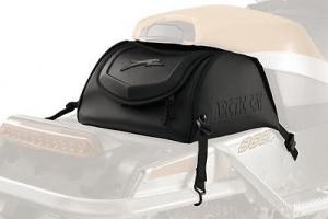 Оригинальная сумка-кофр на тунель для снегоходов Arctic Cat F Series  Z1 (11-14) (5639-573)