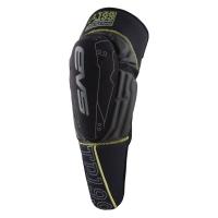 Защита колена EVS T.PASTRANA TP199