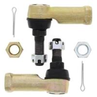 Комплект рулевых наконечников для квадроцикла BRP Can-Am G1 Outlander Renegade 709400486 709400487 51-1009 TR-1009