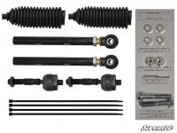 Комплект усиленных рулевых тяг и наконечников Super Atv для Polaris RZR 900 TR-P-RZRXP-01
