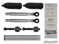 Усиленные рулевые тяги Super Atv для Polaris RZR 570 800 TRRA-P-RZR-01-14