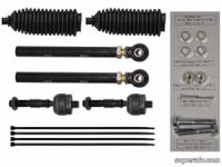 Усиленные рулевые тяги Super Atv для Polaris RZR 800 S TRRA-P-RZRS-01-14