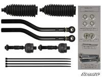 Усиленные рулевые тяги Super Atv для лифтованного Polaris RZR 900XP TRRA-P-RZRXP-Z3-5-14