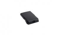 Батарея для рации BCA BC Link EU 2334025.1.1.1SIZ
