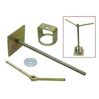 Съемник пружин вариатора SPI UP-12571