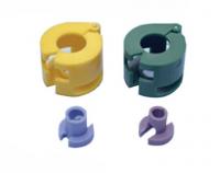 Комплект топливных коннекторов (фиттингов) SPI UP-12600