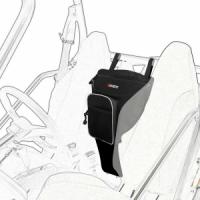 Сумка между сидений для квадроцикла Polaris RZR 800 570 RZR 900 XP FTVDB004 UTVBAG004