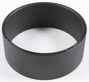Кольцо импеллера гидроцикла BRP SEA-DOO SPI 267000105 267000338 267000372 WC-03006