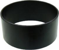 Кольцо импеллера гидроциклов Sea Doo SPI WC-03007  267000104 267000419 267000021 271001236