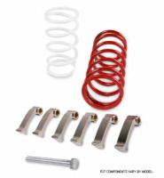 Клатч-Кит SPORT UTILITY для BRP Can-Am 500 Renegade 2008-11 для 27-28 колес WE436495