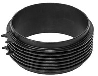Кольцо импеллера гидроцикла Gorilla Works для Sea-Doo Spark 267000617 267000925 267000813 WR925