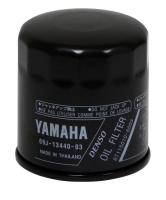 Фильтр масляный для гидроцикла Yamaha 69J-13440-03-00 69J-13440-01-00
