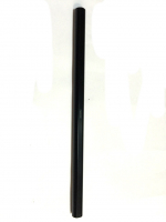 Задняя стабилизационная тяга BRP Maverick 706002081