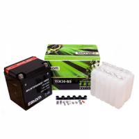 Аккумулятор ATOM YIX30-BS MF
