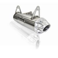 Глушитель R.J.W.C одиночный для квадроцикла CF Moto Z8 1062
